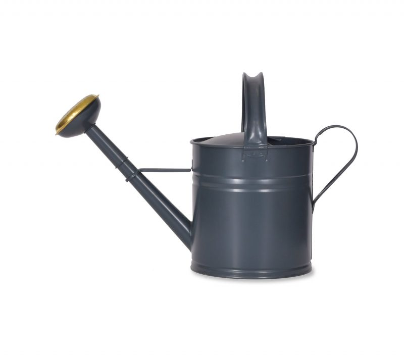 5L Watering Can Garden Trading