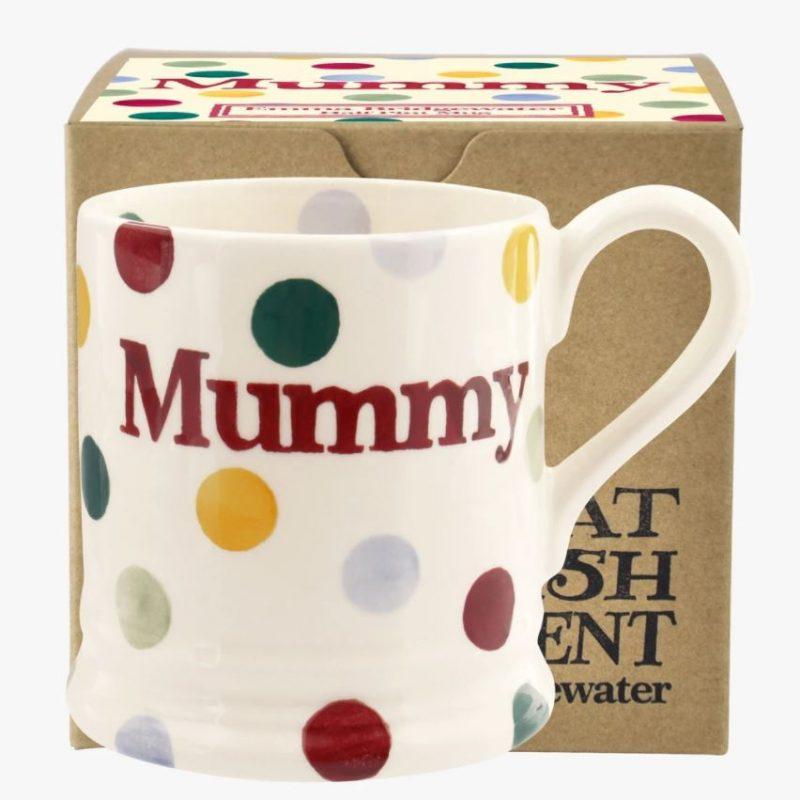 mummy mug emma bridgewater