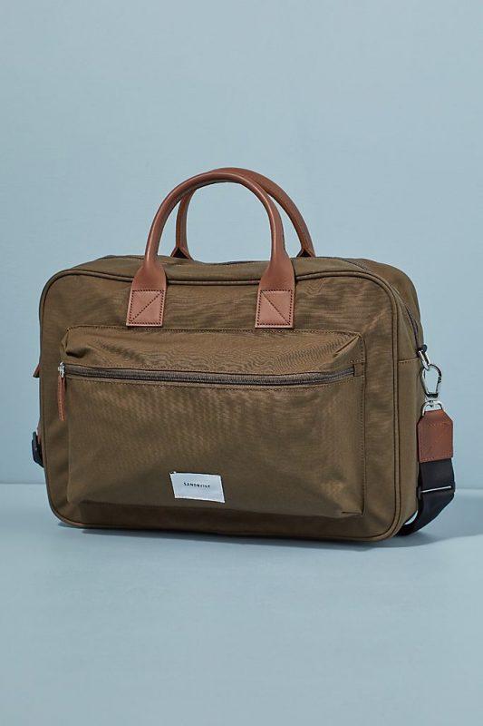 Sandqvist laptop case
