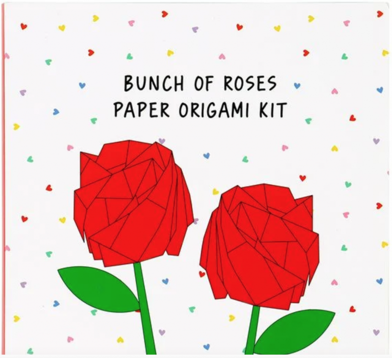 https://www.paperchase.com/en_gb/make-your-own-origami-bouquet.html