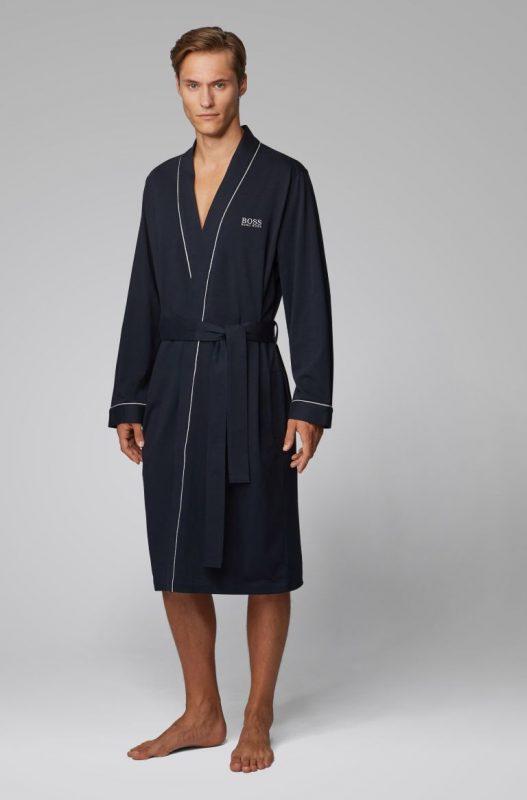 Hugo Boss dressing gown