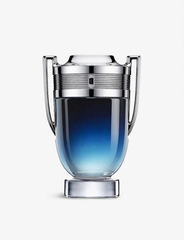 Paco Rabanne Invictus eau du parfum