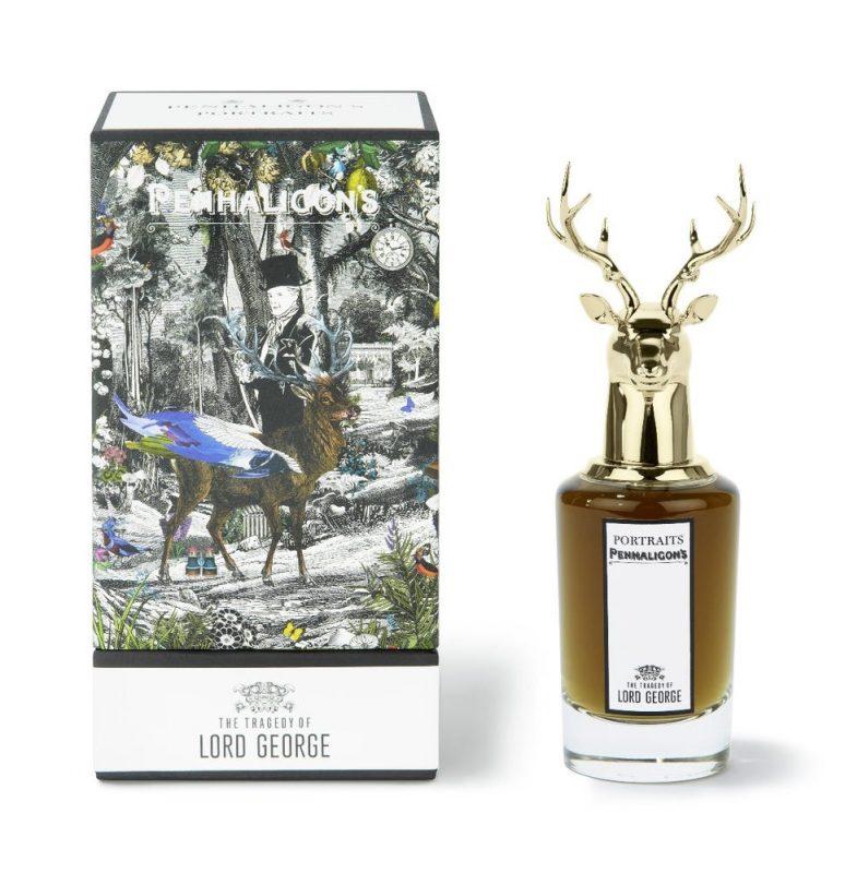 Penhaligon's Portrait eau de parfum for men