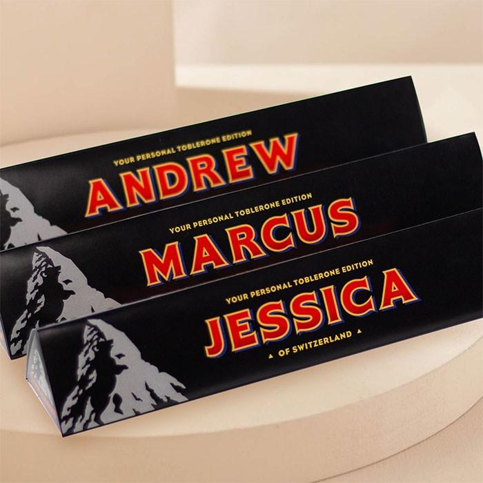 https://www.gettingpersonal.co.uk/gifts/personalised-exclusive-dark-chocolate-toblerone.htm