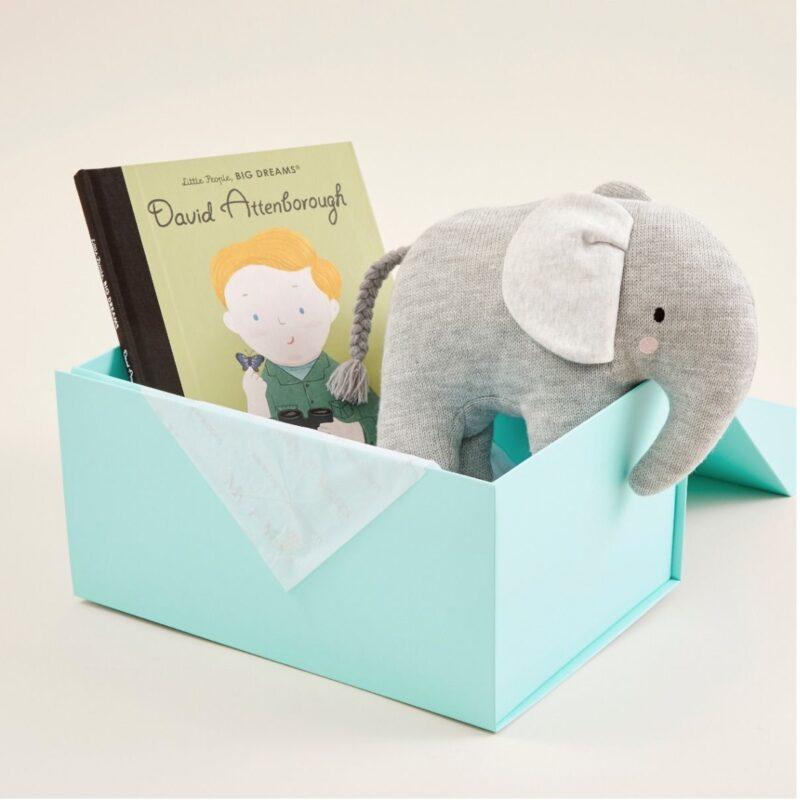 Little Environmentalist Gift Set