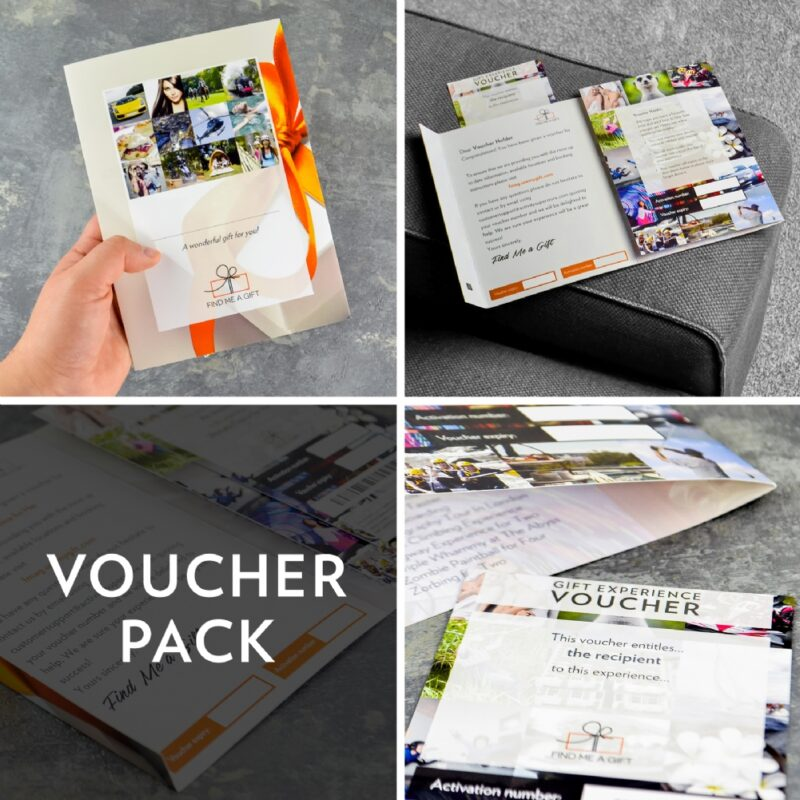 date night voucher for couples