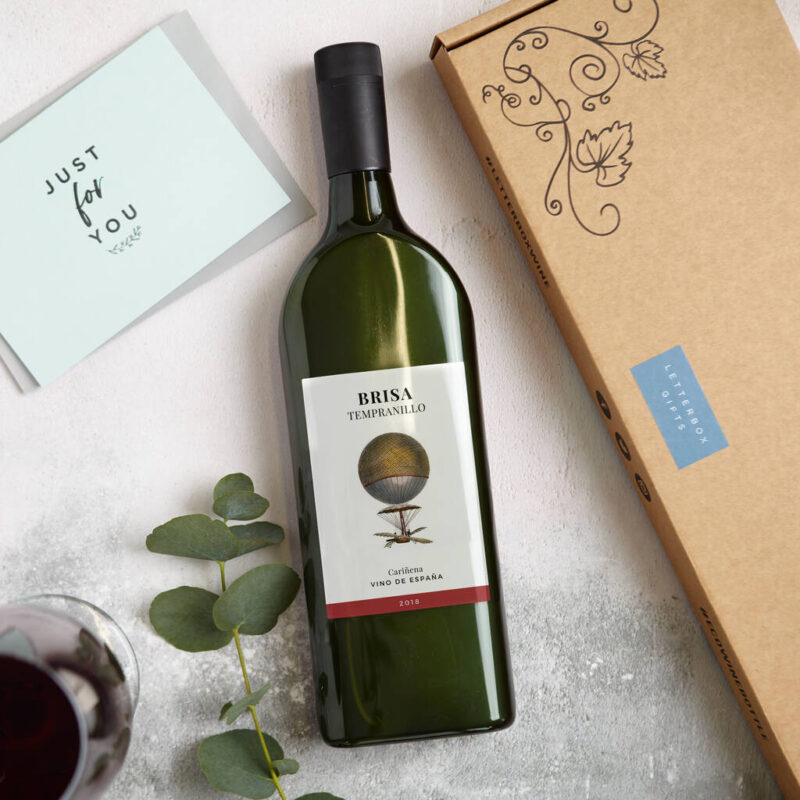 Wine you can post